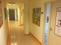 chirurgien-esthetique-budapest-dr-zoltan-doleviczenyi-13