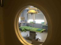 chirurgien-esthetique-budapest-dr-zoltan-doleviczenyi-17
