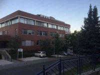 chirurgien-esthetique-budapest-dr-zoltan-doleviczenyi-67