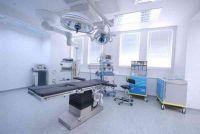 chirurgien-esthetique-budapest-dr-zoltan-doleviczenyi-68