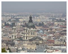 Découvrir Budapest - Pest