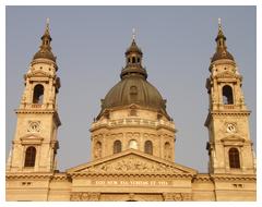 Découvrir Budapest - Les incontournables Budapest