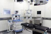 elite-clinic-debrecen-chirurgie-esthetique-06_c