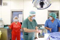elite-clinic-debrecen-chirurgie-esthetique-11_c
