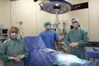 elite-clinic-debrecen-chirurgie-esthetique-13_c