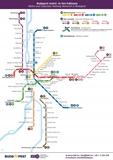 metro-ligne-4-budapest-sur-la-carte-thumb