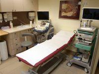 traumatologie-orthopedique-budapest-02