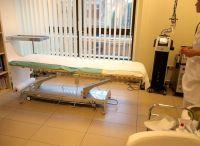 traumatologie-orthopedique-budapest-06