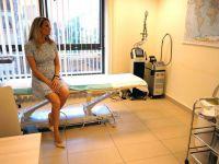 traumatologie-orthopedique-budapest-07